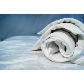 Шелковое одеяло Silk Dragon Comfort детское теплое