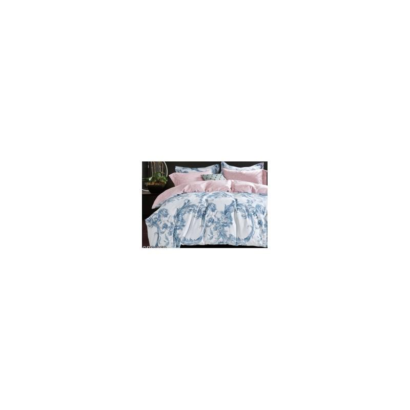 Постельное белье CR6-050