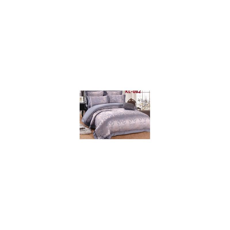 Постельное белье KL-082