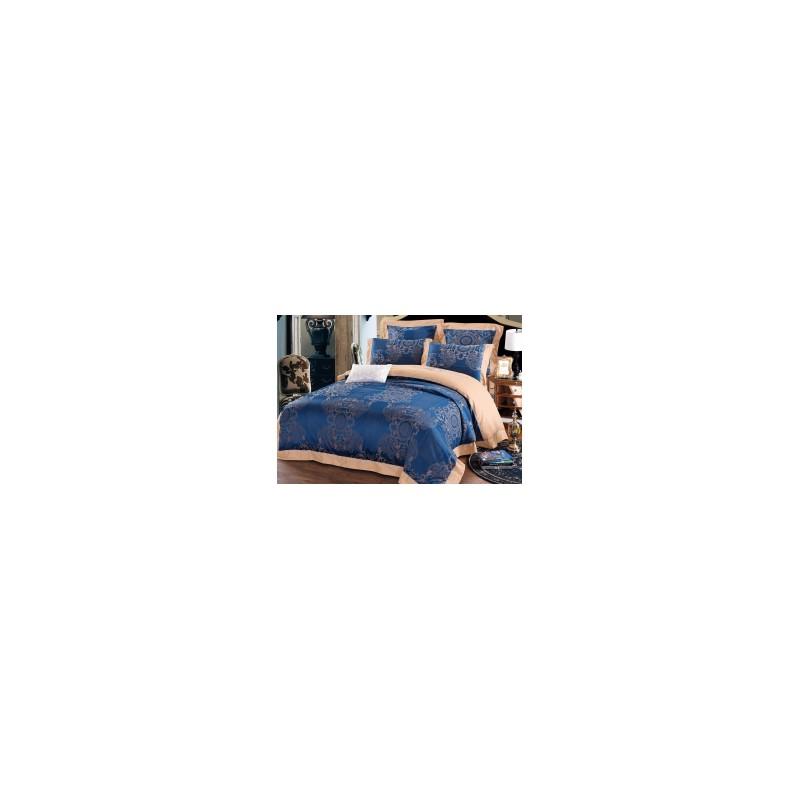 Постельное белье KL-078