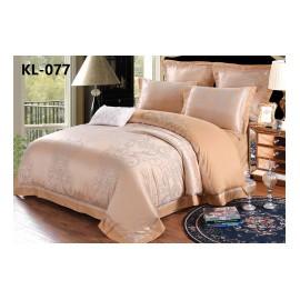 Постельное белье KL-077