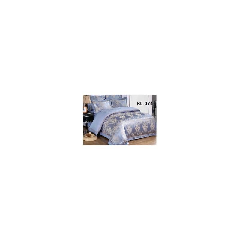 Постельное белье KL-074