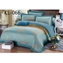 Постельное белье KL-066