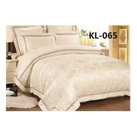 Постельное белье KL-065