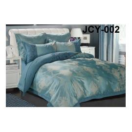 Постельное белье KL-JCY-002