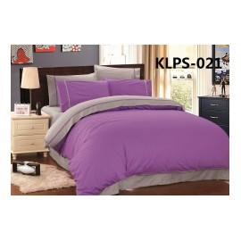 Постельное белье KLPS-021