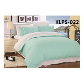 Постельное белье KLPS-022