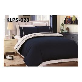 Постельное белье KLPS-023