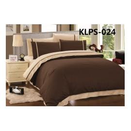 Постельное белье KLPS-024