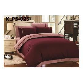 Постельное белье KLPS-025