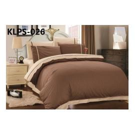 Постельное белье KLPS-026