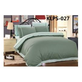 Постельное белье KLPS-027
