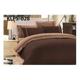 Постельное белье KLPS-028
