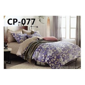 Постельное белье CP-077