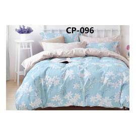 Постельное белье CP-096