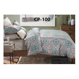 Постельное белье CP-100