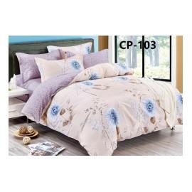 Постельное белье CP-103