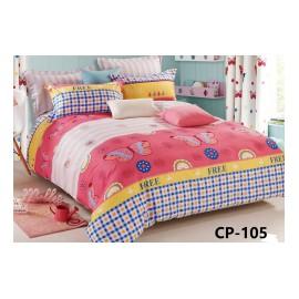 Постельное белье CP-105