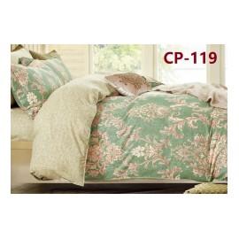Постельное белье CP-119