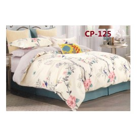 Постельное белье CP-125