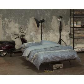 Постельное белье Marie Claire ROSA 1.5 спальное