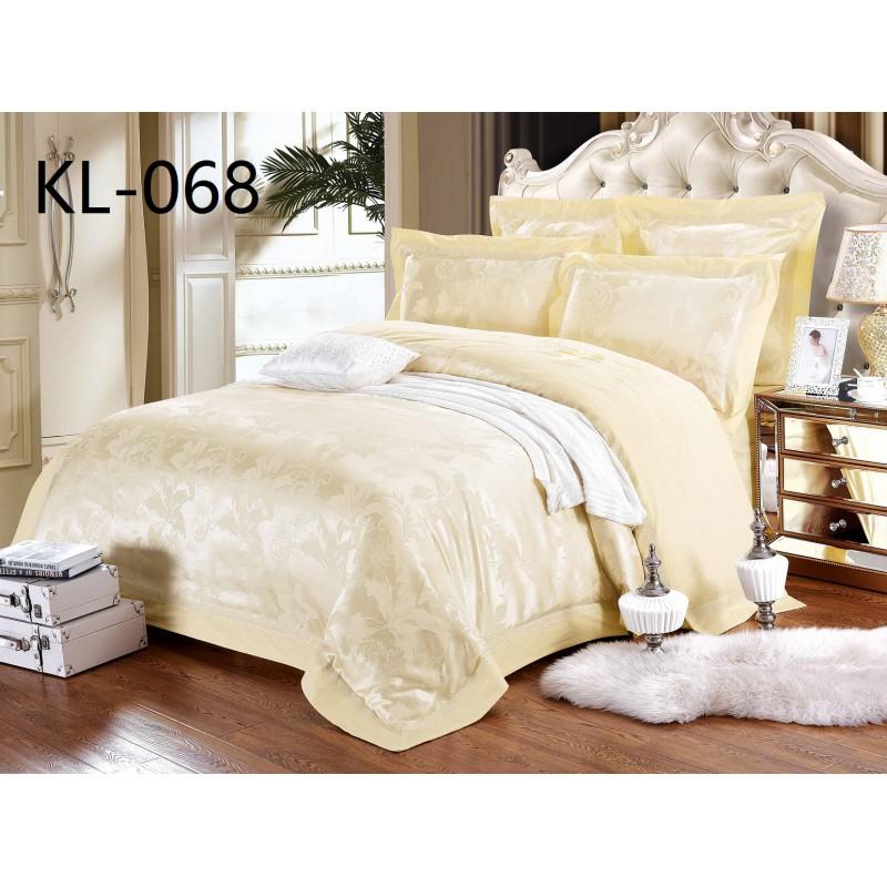 Постельное белье KL-068