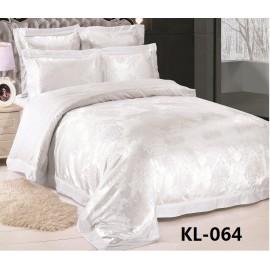 Постельное белье KL-064
