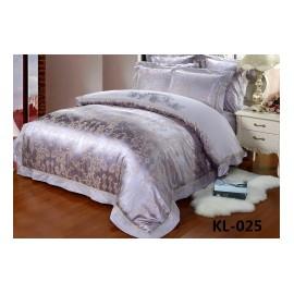 Постельное белье KL-025