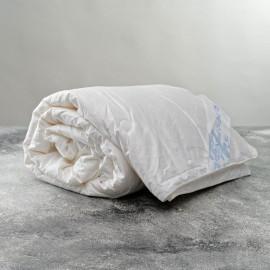 Шелковое одеяло Silk Dragon Premium 1,5-спальное универсальное