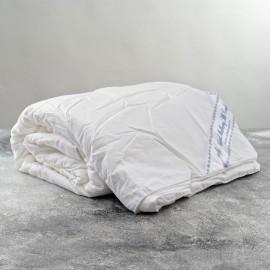 Шелковое одеяло Silk Dragon Premium 2-спальное легкое