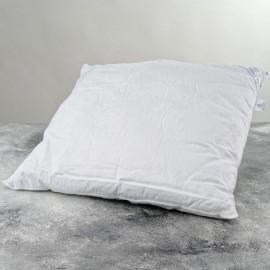 Шелковая подушка Silk Dragon 70х70 низкая Premium