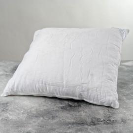 Шелковая подушка Silk Dragon 70x70 высокая Premium