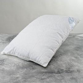 Шелковая подушка Silk Dragon 50х70 высокая Premium