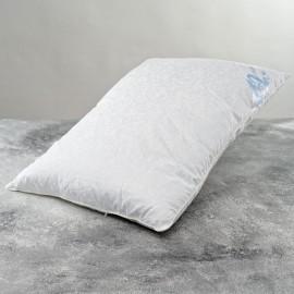 Шелковая подушка Silk Dragon 50х70 средняя Elite