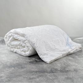 Шелковое одеяло Silk Dragon Elite 1,5-спальное универсальное