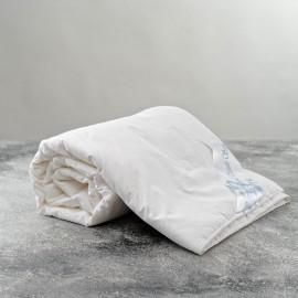 Шелковое одеяло Silk Dragon Optima детское теплое