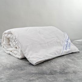 Шелковое одеяло Silk Dragon Optima 2-спальное легкое