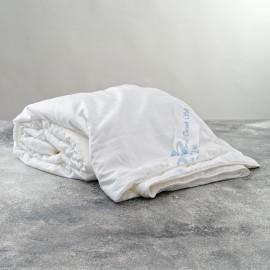 Шелковое одеяло Silk Dragon Optima евро легкое
