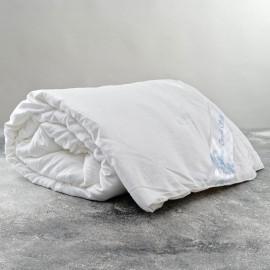 Шелковое одеяло Silk Dragon Optima евро универсальное