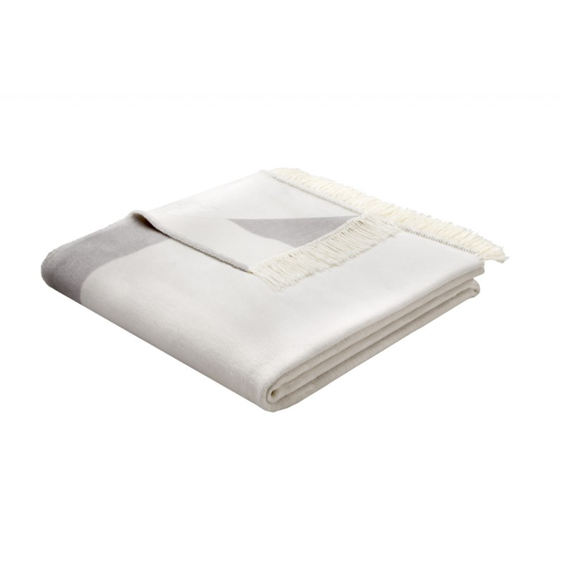 Плед Bocasa Orion Cotton Plus