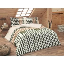 Постельное белье BARSTOW 1,5-спальное