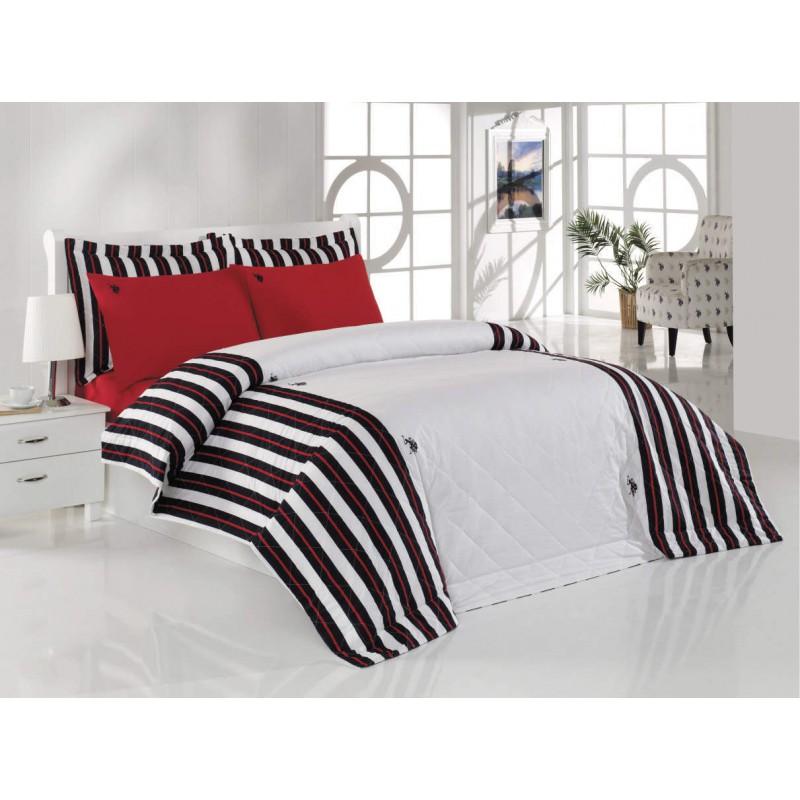 Комплект BURLINGTON 1,5-спальный