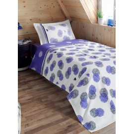 Комплект LOWELL 1,5-спальный