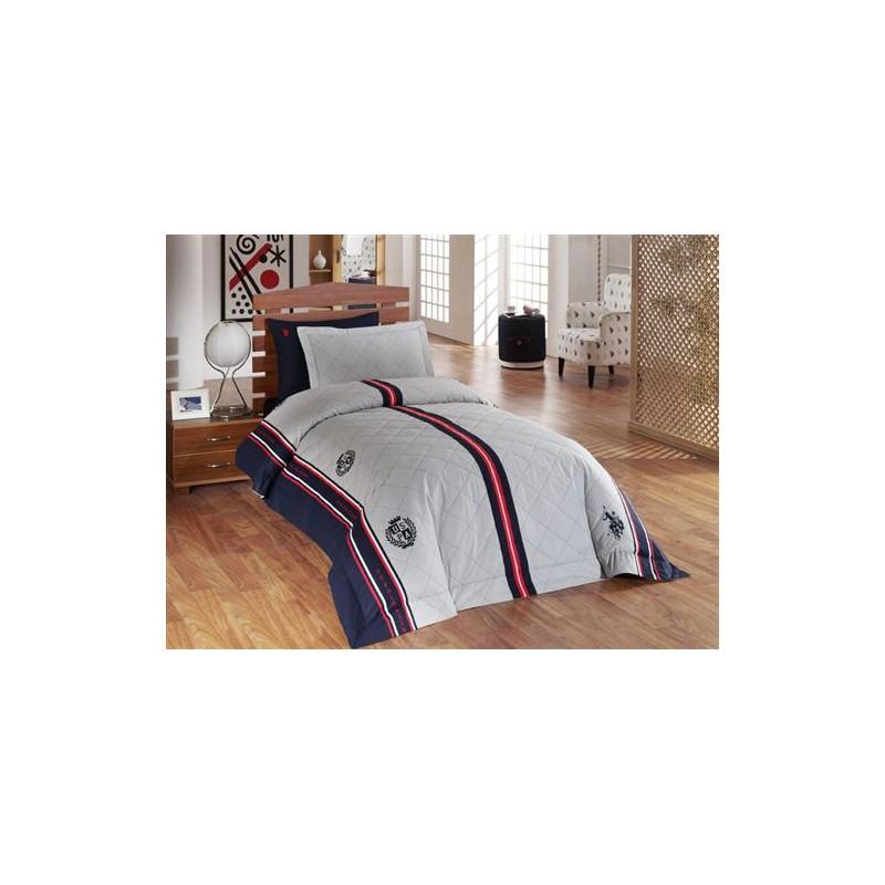 Комплект BERNVILLE 1,5-спальный
