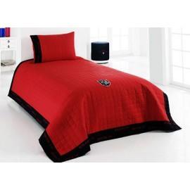 Комплект YONKERS 1,5-спальный