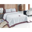 Комплект STAMFORT 1,5-спальный