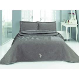 Комплект MELCROFT 1,5-спальный