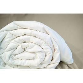 Шелковое одеяло Silk Dragon Optima кинг-сайз универсальное
