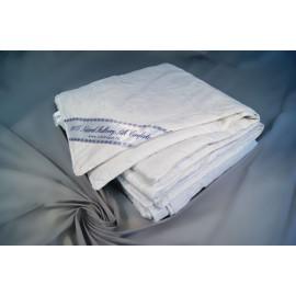 Шелковое одеяло Silk Dragon Comfort 2-сп. универсальное
