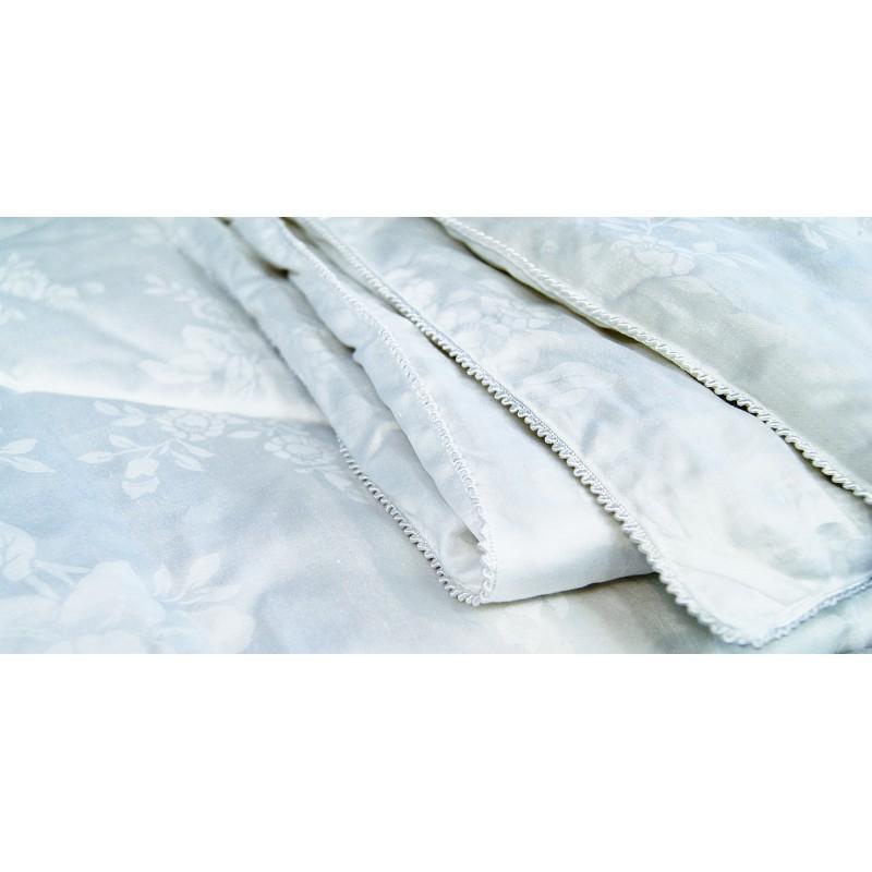 Шелковое одеяло Silk Dragon Comfort детское универсальное